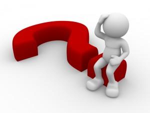 mxcpask-question-1-ca45a12e5206bae44014e11cd3ced9f1